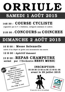 web-affiche-Orriule-2015-NB