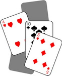 TN_clipart_wmf_cartes_056