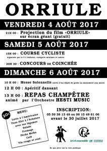 affiche-Orriule-2017-2-NB-web
