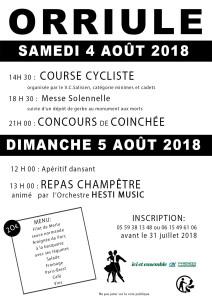 affiche-Orriule-2018-NB-CA