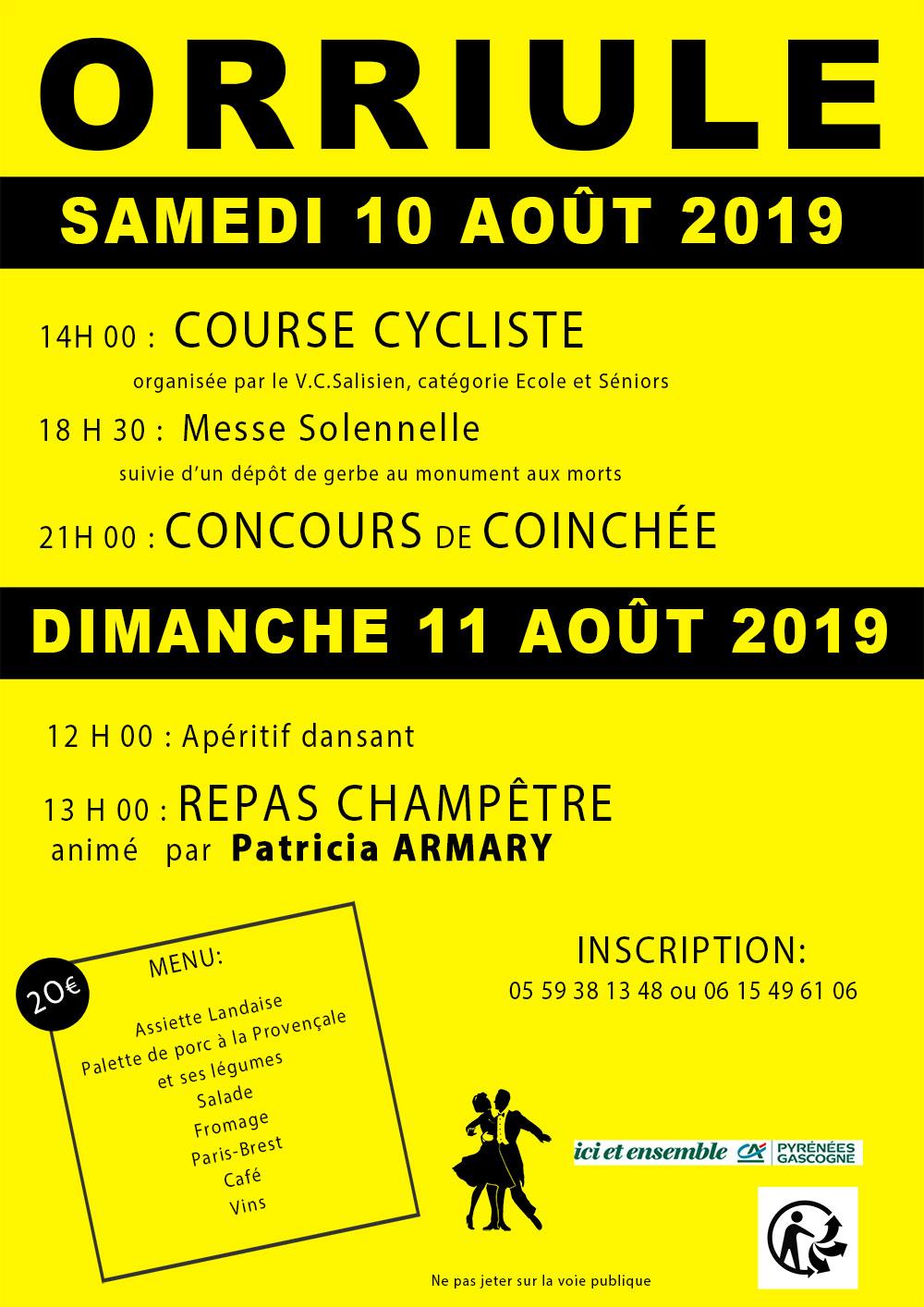 affiche-Orriule-2019-Fluo-web