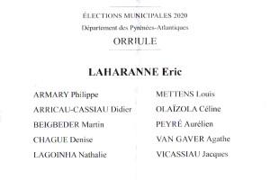 Bulletin-Orriule-web