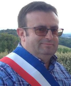 Eric-Laharanne